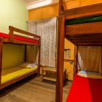 fan dormitory- 299 per head per night