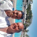 Photo de SENTIDO Zeynep Resort