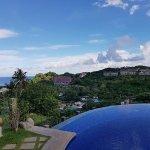 Zdjęcie Hotel Soffia Boracay