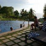 Hotel Soffia Boracay Φωτογραφία