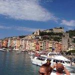 Foto di Hotel Italia