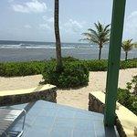 Foto de The Palms at Pelican Cove