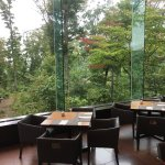 Foto de Nojiriko Hotel El Bosco