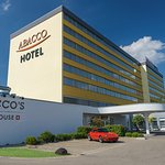 Photo of Abacco Hotel