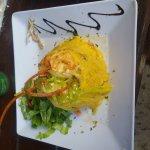 Foto de Restaurante Paseo Playero
