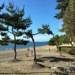 Photo of Okubiwako Makino Grand Park Hotel