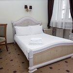 Foto de Matreshka Hotel