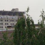 Photo of Europa Royale Kaunas
