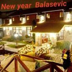 Photo of Centar Balasevic