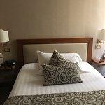 Photo of Hotel Savoy