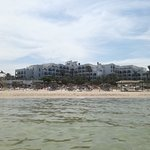 Photo of Marhaba Beach Hotel