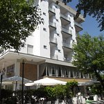 Photo of Hotel Ben Hur