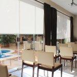 Photo of San Sebastian Playa Hotel