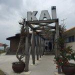 Foto Resort Cafe KAI