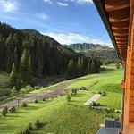 Photo of Sporthotel Floralpina