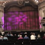 Spreckels Theater - Father's Day 'Damn Yankees'