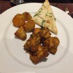 Foto de Vasco's Restaurant