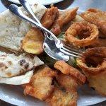 Indisches Restaurant Delhi Palast