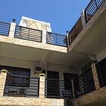 Photo of Balaibinda Lodge