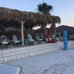 Photo of Free Beach Bar & Restaurant