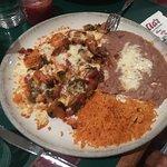 Photo of Celia's Mexican Restaurant