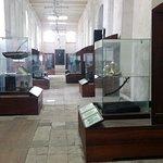Photo of House of Wonders (Beit-el-Ajaib)