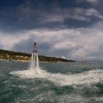 Photo de Bananarama Beach and Dive Resort
