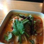 Soul Food Mahanakorn Foto