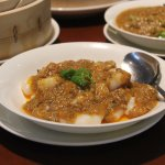 Photo of Din Tai Fung (Shanghai New World)