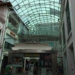 Photo of Bugis Junction