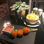 Foto di Macdonald Frimley Hall Hotel & Spa