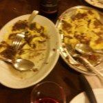Photo of Bar Pizzeria Valeri