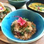 Photo of Paste Bangkok