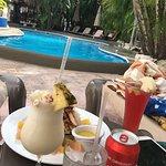 Aventura Mexicana