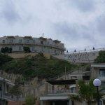 Photo of Renieris Hotel