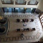 Photo of Hotel Krishna Palace