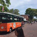 Photo of CityView Trolley Tours of Key West