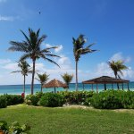 Photo de Island Seas Resort