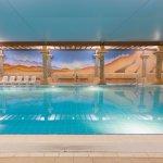 Bild från TLH Leisure Resort