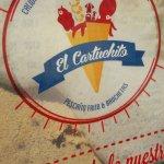 Photo de El Cartuchito