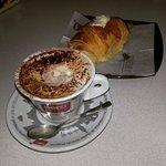 Photo de Star Best Coffee
