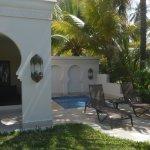 Foto di Baraza Resort & Spa