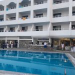 Photo of Peninsula Resort & Spa