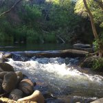 Rancho Sedona RV Park Foto