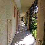 Photo of Hotel Paradis Palace