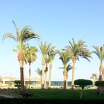 Photo of Labranda Club Paradisio Hotel El Gouna