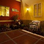 Photo of Casa de Avila - For Travellers