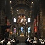 Basilica of Our Lady (Onze Lieve Vrouwebasiliek) Foto