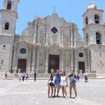 Photo of Plaza de la Catedral