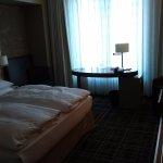 Photo de Dorint Hotel am Heumarkt Koln